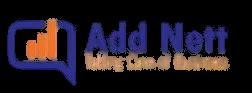 Addnett logo