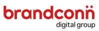 Brandconn Digital Group