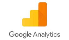 analitic