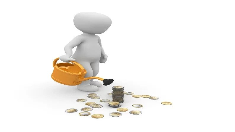 Small Businesses Grants