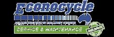 Econocycle