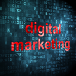 Why is Digital Advertising the Future?