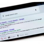 Need Help With Google Ads?