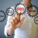 How SEO Works for Business?
