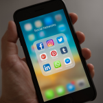 Do Social Media Ads Work?  Why or Why Not?
