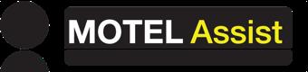 motel assist